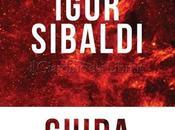 Guida Desideri Seminario Integrale Igor Sibaldi