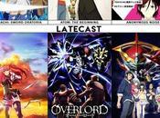 Dancouga Nova nuove serie gratuite Yamato