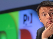 cosa innegabile, sull'intelligenza politica Renzi