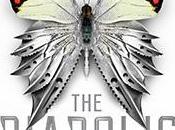 """Anteprima """"Diabolic"""" S.J. Kincaid. arrivo primo libro serie distopica davvero irresistibile presto diventerà film!"""