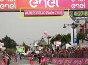 Giro D'Italia Puglia..trova differenze