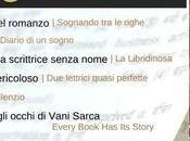 BLOGTOUR Ditelo Allo Scrittore Alice Basso Garzanti Quinta Tappa: Ghostwriter