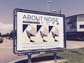 About noise