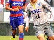 MEIJI YASUDA League: Akita schiacciasassi, ottime prove anche Tochigi Nagano, pari Toyama prima vittoria YSCC