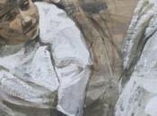 EXODUS: Polittici Safet Venezia fino novembre