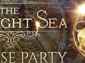 RELEASE PARTY Midnight Quarto Elemento. Libro Primo Ross Dunwich Edizioni