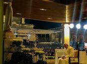 Papa Francesco Fatima. cronache L'Osservatore Romano