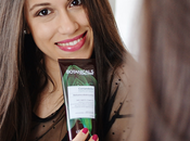 L'Oréal Paris, Botanicals Fresh Care: Linea Coriandolo capelli forti