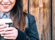 Voce verbo caffè: Prontissimo! Lavazza