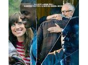 Scappa Out, nuovo Film della Universal Pictures