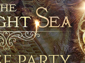 """{Release Party Recensione} """"The Midnight Sea"""" Ross"""