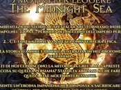#MaggioDeiLibri: Release Party Midnight Ross