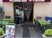 Giro d'Italia ciclismo, Crono Sagrantino buona pizza Montefalco