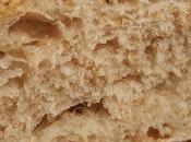 Filoncini pane semintegrali lievito madre
