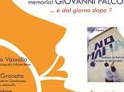 """maggio """"Cerchio"""" libro dibattito ricordare stragi mafia 1992"""