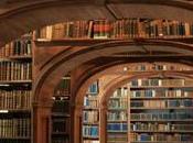 """ghiacci dell'Artico """"biblioteca-bunker"""" custodire tutti libri sapere umano"""