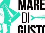 """BlogTour mare gusto"""": Saranno Famosi, sfida Chef"""