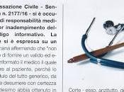 """""""Professione Veterinaria"""" n.8/2016 stato pubblicato"""