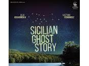 Sicilian Ghost Story, nuovo Film della