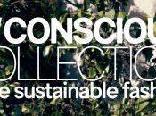 #conscious fashion
