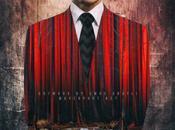ritorno grande cult: Twin Peaks (romanzo terza stagione)