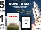 Nuove uscite libri 2017: settimana lancio DOVE