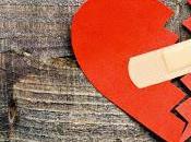Come vincere d'amore