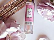 Pharma Fragranze Parfum pour Femme
