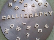 Trend Matrimoni: Calligrafia