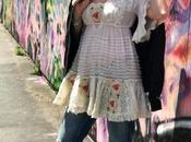 Abbinamenti vestiti: come creare nuovi look capi nostro armadio