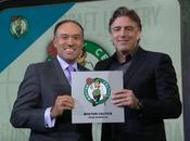 Lottery accontenta tutti: Celtics Draft, Lakers