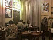 poeti gusto, ristorante accogliente ottima cucina Saronno