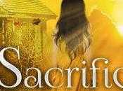 [Novità libreria] Sacrifice, Barbara Bolzan