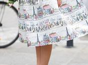 Trend Setter: gonne Midi passano (mai?) moda