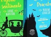 Anteprima: nuovi classici DeA! Libri intramontabili nuova veste grafica prefazioni d'autore. Scoprite titoli aspettano libreria