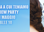 [Review Party] Ogni cosa teniamo Kerry Lonsdale