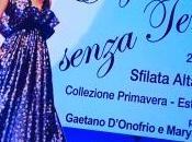 """Frosinone: """"Eleganza senza tempo"""", successo seconda edizione"""