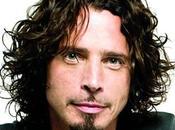 Soundgarden Morto Chris Cornell!