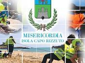 Isola: minacce giornalisti, arriva solidarietà della Misericordia
