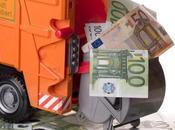 rifiuti esportati alti costi zero ricavi investiti buoni rendimenti