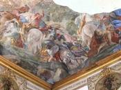 Apertura straordinaria delle Dimore Storiche Italiane: ingresso gratuito
