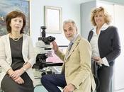 Pionieri nella lotta contro dialisi. Giuseppe Remuzzi, CarlamariaZoja Ariela Benigni finalisti dello European Inventor Award 2017
