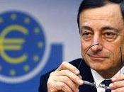 "Eurozona, Draghi sbilancia: crisi alle spalle"""