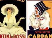 Rinasce Vermouth Torino Istituto