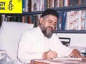 Iran: Clerico dissidente trasferito carcere, nonostante parere contrario medici