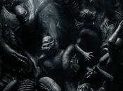 Alien Covenant, Ridley Scott (2017)