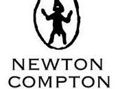 SEGNALAZIONE Pubblicazioni Newton Compton Editori 22-28 maggio