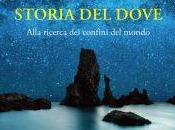 """Domenica Salone Libro """"Storia dove"""""""