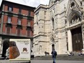 Napoli sfogliacampanella incentiva l'Arte