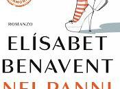 "{Anteprima} ""Nei panni Valeria"" Elisabet Benavent"